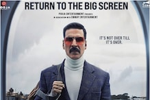 Bellbottom Trailer Out: Akshay Kumar Leads Covert Operation to Rescue Hijacked Plane