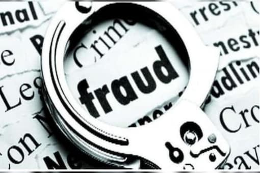 RBI has released a cautionary circular pertaining to fraudulent method
