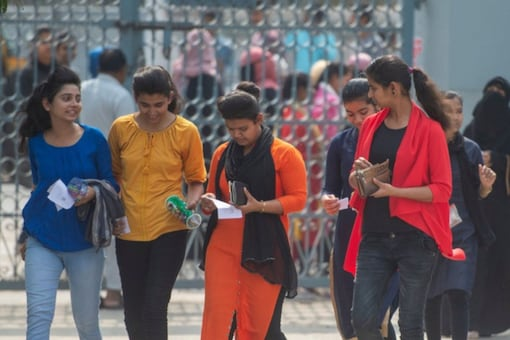 DU expected to reopen for science students from next week (Representative image)