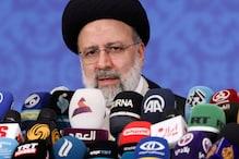 'Next Few Weeks Critical': Iran Nears an Atomic Milestone, Warn Experts