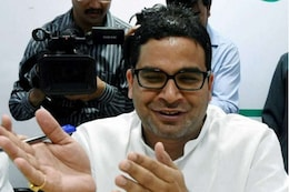 End of the Road for Prashant Kishor or a Politician Waiting in the Wings? What Next as Poll Strategist Takes a 'Break'