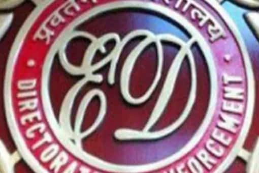 In June, the ED had seized assets worth over Rs 40 crore, including equity and preference shares in three luxury hotels, of Bhosale and his family members in connection with a separate probe linked to alleged violation of the forex law. (PTI)