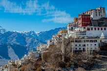 Tourism vs Ecology Dichotomy in Ladakh: How Travelers Are Impacting The Fragile Trans-Himalayan Environment