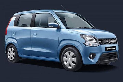 Maruti Suzuki Wagon R Xtra Edition limited-run model will get accessories worth Rs 23000 free.