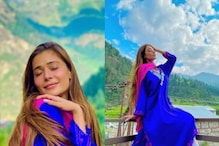 Happy Birthday Sara Khan: Check Out Some of Her Most Stunning Looks