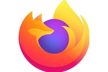 How To Disable Address Bar Ads In Mozilla Firefox