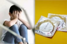 Pune Man Stabs Minor For Refusing To Buy Condoms