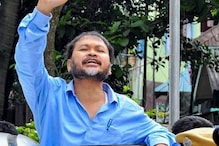 Akhil Gogoi Rejects Merger Plan with TMC; Refuses to Head Mamata Banerjee's Party in Assam