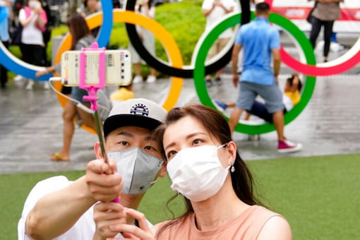 Tokyo Olympics 2020 Closing Ceremony: When And Where To Watch It Live?