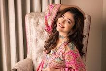 Bigg Boss OTT: Ridhima Pandit Says 'I'm Very Hopeful About Making It to Bigg Boss 15'