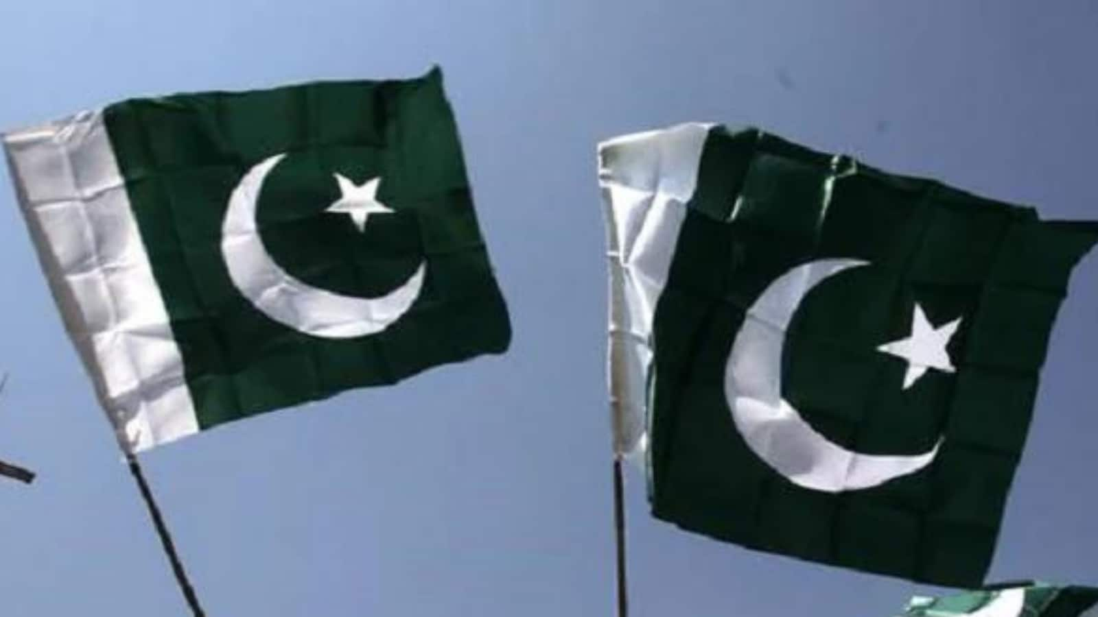 Pakistan Security Forces Claim to Have Killed Top ISIS Commander in Balochistan