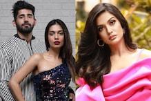 Bigg Boss OTT: Divya Agarwal Says Boyfriend Varun Sood 'Always Tells Me I'm Made for This Show'