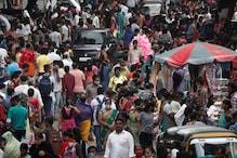 Mumbai's 70-80% Population May Have Covid Antibodies, Finds BMC's Sero-survey