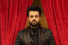 Bharti Singh and Haarsh Limbachiyaa Out, Maniesh Paul Roped in for India's Best Dancer 2