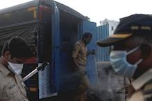 BJP Corporator from Kalyan Booked for Molesting, Stalking Social Worker in Maharashtra's Thane