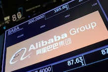 Alibaba to Tencent, Why China's Big Tech is Waking up to 'Common Prosperity'