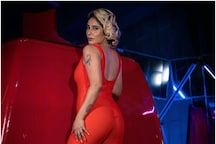 Neha Bhasin on Bigg Boss OTT: I Started My Career with Cameras on Me 24x7, It was More Daunting Then