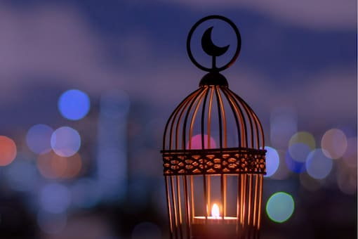 Islamic New Year 2021 Date: Significance and All You Need to Know About the Hijri  New Year