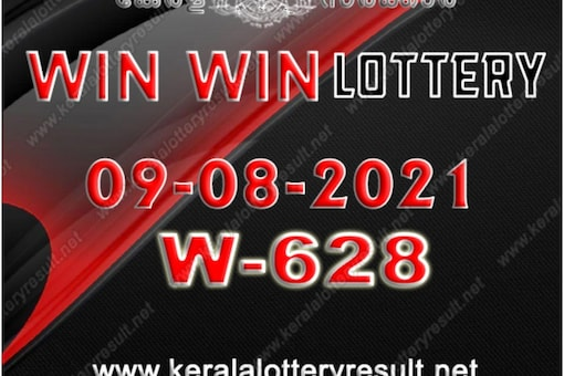 The winners of Kerala Win Win lottery will take home exciting prizes. (Image: keralalotteryresult.net)