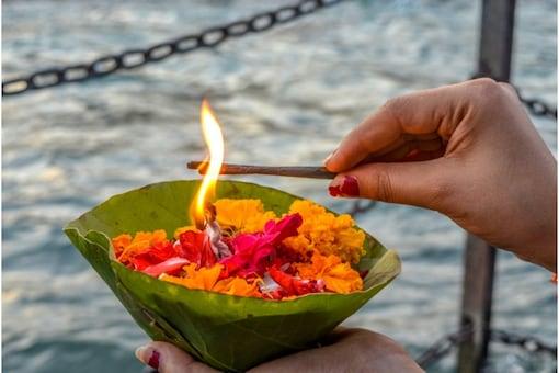 Krishna Paksha Ashtami Tithi of every month is observed as Kalashtami. (Representational image: Shutterstock)
