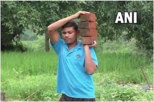 Tumda has been a very talented cricketer.