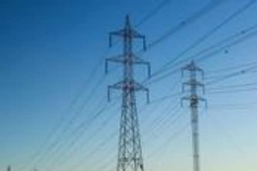 Laxman Nahak, a resident of the village, has got a monthly electricity bill of Rs 4,73,408.(FIle photo: ANI)