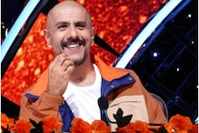 Indian Idol 12 Grand Finale: Vishal Dadlani Says 'Picking Favourites at This Stage Would be Unfair'