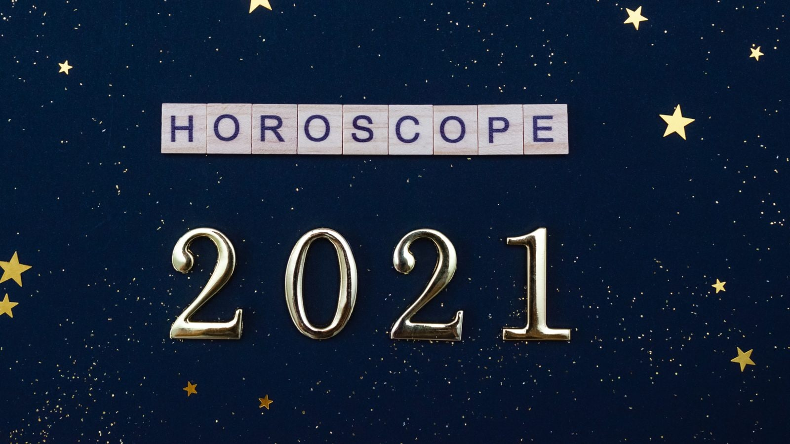 Horoscope Today, September 6, 2021: Check Out Daily