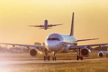 Canada Resumes Direct Flights from India, Toronto-Delhi Flight Operations to Start Soon