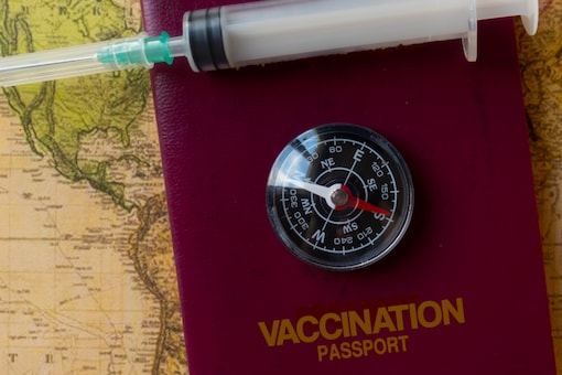 Health officials have warned that Covid-19 infections are once again on the rise after plunging in June and July, despite more than 60 percent of the Canadian population being fully vaccinated.