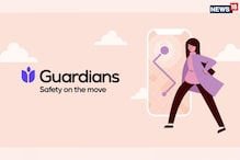 TrueCaller's Safety App Guardians Gets Satellite View, Location Alerts and More