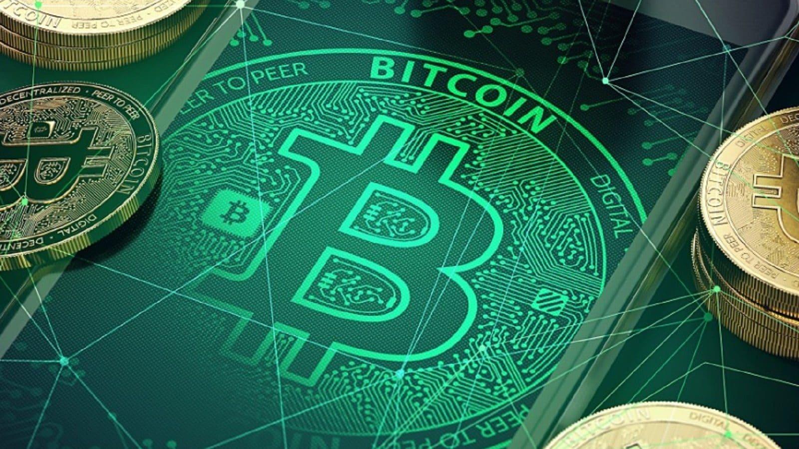 Come acquistare Bitcoin in India: è anche legale? - prosuasa.it