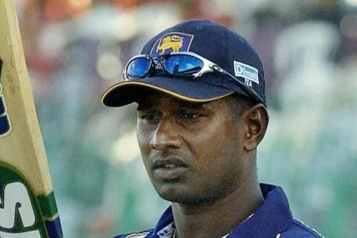 Avishka Gunawardena. has been named Afghanistan batting coach.