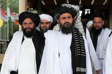 EXPLAINED: What The Return Of Taliban Means For All The Ethnic Groups In Afghanistan
