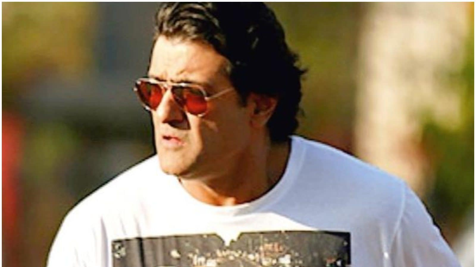 Actor Armaan Kohli Denied Bail in Drugs Case by Special NDPS Court