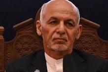 'Being President of Afghanistan Worst Job on Earth': When Ashraf Ghani Felt The Heat in 2017