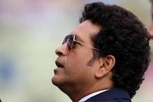 Paralympics 2020: Sachin Tendulkar Seeks Support for Paralympic Games, Calls Para Athletes