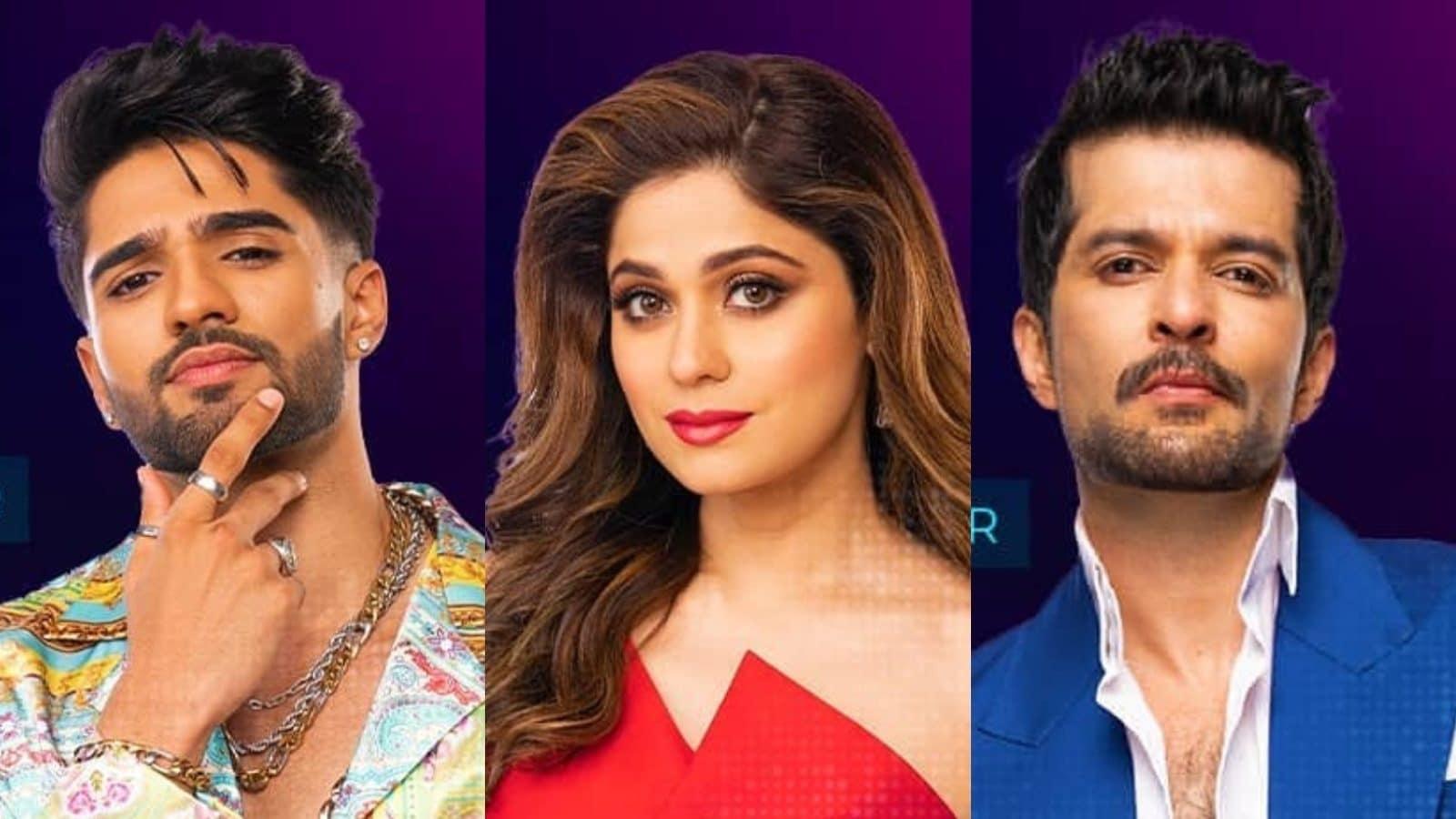 How to Watch Karan Johar-hosted Show Online