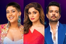 Bigg Boss OTT First Nominations: Who Should Get Evicted This Weekend Ka Vaar?