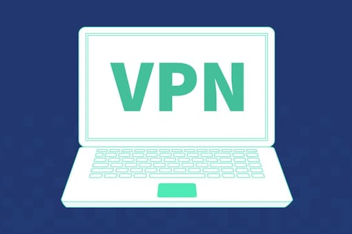 The Parliamentary Standing Committee on Home Affairs has recommended the central government to block VPNs in India permanently, in order to help cut down on cyber crimes. (Image for representative purposes only)