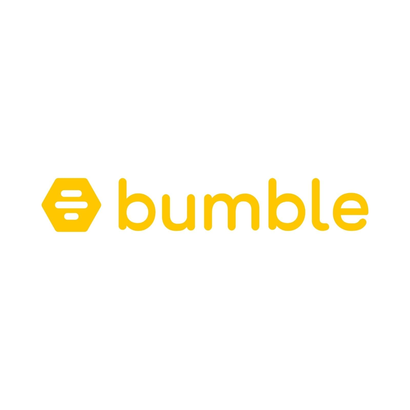 Vulnerability In Dating App Bumble Revealed Users' Location; Now Fixed By  Company