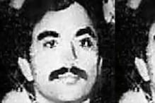 'No Proof': Chhota Shakeel Denies Alleged D Company Link to Busted Pak Terror Module