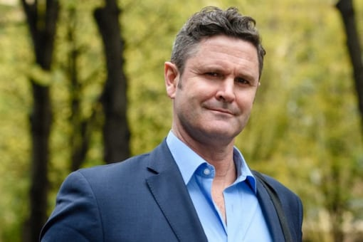 Chris Cairns had suffered an aortic dissection. (AFP Photo)