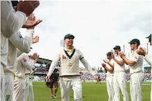 On This Day in 2015: Australian Skipper Michael Clarke Bids Farewell to International Cricket