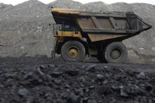 EXPLAINED: As India Played Waiting Game Over Int'l Prices, Here's How Coal Shortage Hit Home