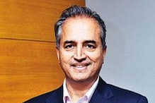 Vaccination Not Just Shield Against Covid, Can Also Reduce Deaths: Dr Devi Shetty of Narayana Health