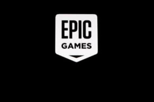 """Epic in 2018 launched """"Fortnite"""" through its website and a partnership with handset maker Samsung, bypassing Google's Play Store."""