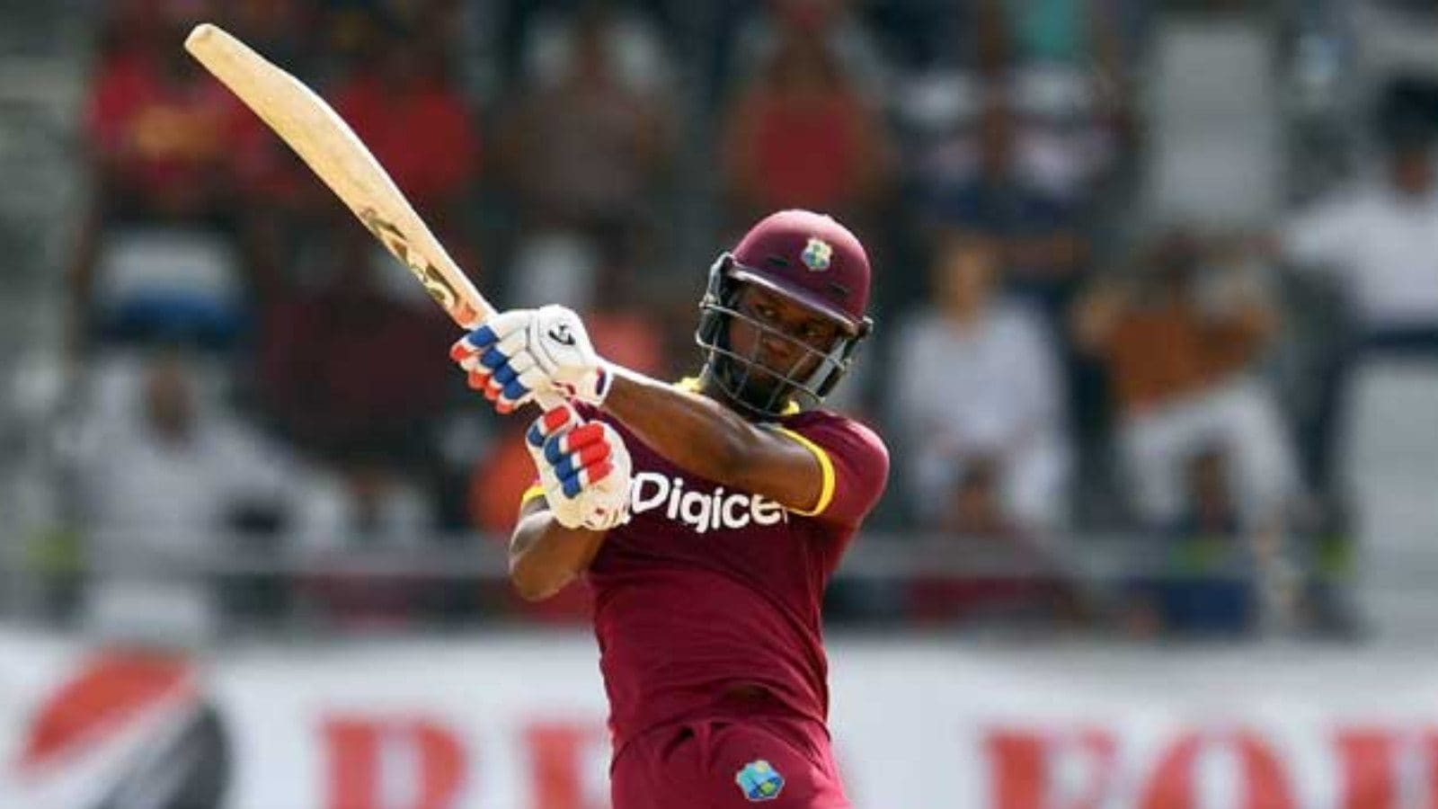 Rajasthan Royals Sign Evin Lewis and Oshane Thomas to Replace Jos Buttler and Ben Stokes
