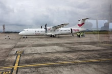 Flybig Launches Commercial Flight Services Between Guwahati and Tezu in India