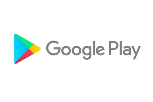 google play to bitcoin)